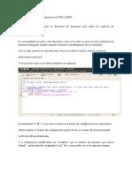 Aporte 2Trabajo colaborativo 2.pdf