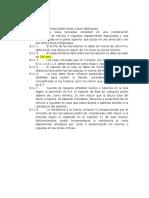 NORMA 060 CAP 8.docx