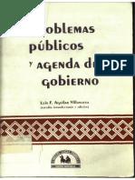 Aguilar Villanueva Pp