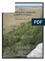 Polen Uy.pdf