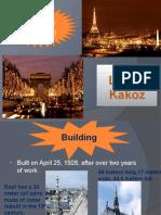 presentation10 pptx8