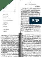 Deleuze-Que-es-un-dispositivo-pdf.pdf