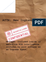 Ingress_Agent_Field_Guide.pdf