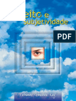 Sujeito_subjetividade