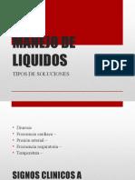 MANEJO DE LIQUIDOS.pptx