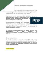 myslide.es_unidad-3-procesos-alternos-de-reorganizacion-administrativa.docx