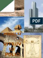 arquitectura.pptx