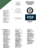 eb resource directory 14-15