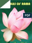 Swami Rama Tirtha - Parables of Rama