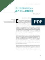El aborto, un problema vigente en México.pdf