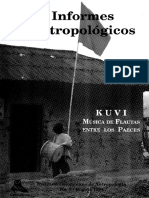 Miñana Kuvi Informes Antropologicos 1994baja