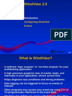 06. WindView