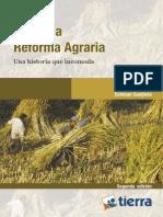 Segunda Reforma Agraria 2da Ed.pdf