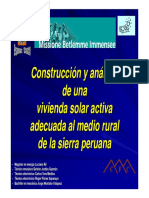 Casa_solar_Espinar.pdf