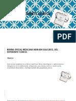 3 Expediente clínico.pdf
