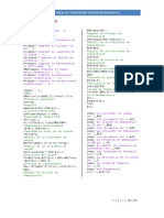 Aplicacion en Matlab Diseño de lineas de transmision