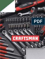 Craftsman Nuevo 2008
