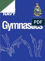gymnastics royal navy pdf