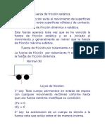Libreta de Fisica 2