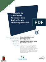 270474-pacientes_agitacion.pdf