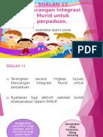 SOALAN-13