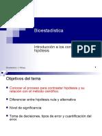 Prueba de Hipotesis General.pptx
