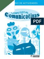 cc3cuadernodeactividades-130304202302-phpapp02.pdf