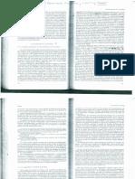 Antiseri - Reale - Capitulo sobre Platón.pdf