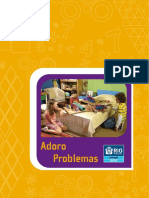 ARQ44.pdf