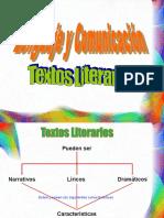 -Textos-Literariosa
