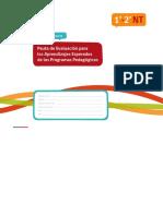 EvaluaciOn_pArvulo.pdf