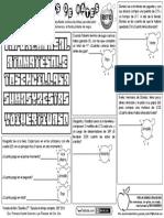 Problemas-variados-3.pdf