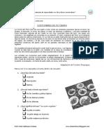 LECTURA-COSTUMBRES-DE-MI-TIERRA.pdf
