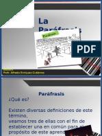 laparfrasis-1