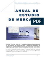 Manual Estudio de Mercado V14.00