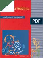 Pediátrica Semiología  Conociendo al Niño Sano.pdf