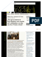 blogs.heraldo.es-lavozdemiamo--p=2208--img]