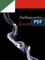 arthasastra_kautilya