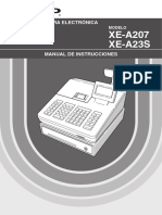 cas_man_XEA207_XEA23S_Spanish.pdf
