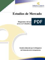 Arroz2012.pdf
