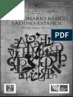 diccionario-judeo-espac3b1ol.pdf