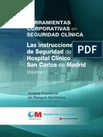 Manual de Gestion de Riesgos Sanitarios_ Uf Htal San Carlos Madrid