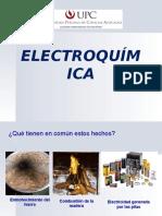 Electro QuiMica