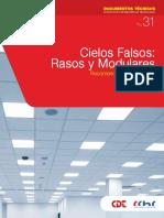 Cielos Falsos compendio.pdf