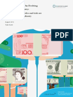 New-Insights-Into-An-Evolving-P2P-Lending-Industry_PositivePlanet20151.pdf