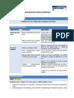 com-u1-2grado-sesion8.pdf