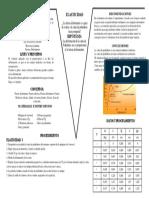 Diagrama v - Fundamento Conceptual ELASTICIDAD 3