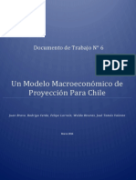 MiH Modelo Macroeconomico 201403 Documento Trabajo 6