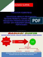 68. 3-radiasi-surya