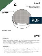 iDM8_IB_010912b